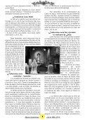 numéro 35 - Adoration perpétuelle eucharistique - Page 5