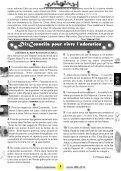 numéro 35 - Adoration perpétuelle eucharistique - Page 6