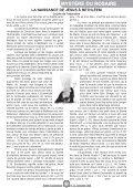 numéro 13 - Adoration perpétuelle eucharistique - Page 3