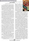 numéro 13 - Adoration perpétuelle eucharistique - Page 4