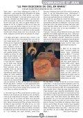 numéro 13 - Adoration perpétuelle eucharistique - Page 5