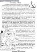 numéro 13 - Adoration perpétuelle eucharistique - Page 6