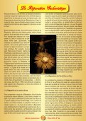 numéro 66 - Adoration perpétuelle eucharistique - Page 2