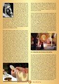 numéro 66 - Adoration perpétuelle eucharistique - Page 4