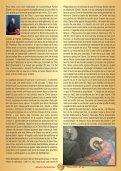 numéro 66 - Adoration perpétuelle eucharistique - Page 5