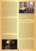 numéro 66 - Adoration perpétuelle eucharistique - Page 6