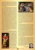 numéro 66 - Adoration perpétuelle eucharistique - Page 7