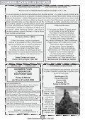numéro 8 - Adoration perpétuelle eucharistique - Page 2