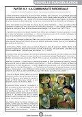 numéro 8 - Adoration perpétuelle eucharistique - Page 3
