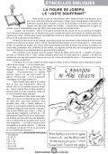 numéro 8 - Adoration perpétuelle eucharistique - Page 5