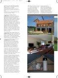 Lire la suite - Page 3