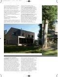 Lire la suite - Page 5