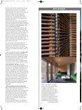 Lire la suite - Page 7
