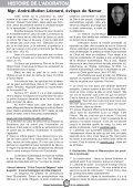 numéro 11 - Adoration perpétuelle eucharistique - Page 4