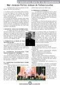 numéro 11 - Adoration perpétuelle eucharistique - Page 7