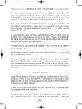 Chapitres 11 - 24 - Adoration perpétuelle eucharistique - Page 5