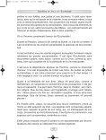 Chapitres 11 - 24 - Adoration perpétuelle eucharistique - Page 6