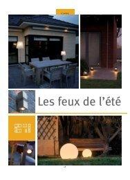 Lire la suite - Editions-tondeur.be