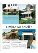 Ombre ou soleil - Page 2