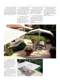 Ombre ou soleil - Page 5