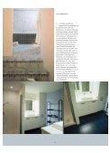En noir et en couleur - Page 5