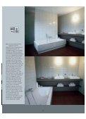 En noir et en couleur - Page 6
