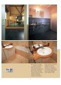 En noir et en couleur - Page 7