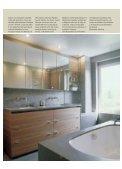 Les salles de bains - Page 2