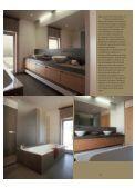 Les salles de bains - Page 3