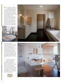 Les salles de bains - Page 4