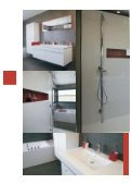 Les salles de bains - Page 5