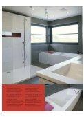 Les salles de bains - Page 6