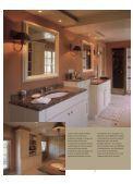 Les salles de bains - Page 7