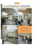 4 seizoenen keuken - Page 2