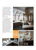 4 seizoenen keuken - Page 4