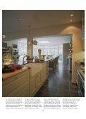 4 seizoenen keuken - Page 5