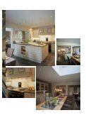 4 seizoenen keuken - Page 6