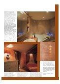 Reportage. Exotische inspiratie - Page 3