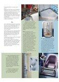 Toegankelijkheid en ergonomie - Page 3