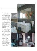Bijzondere materialen - Page 2