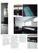 Bijzondere materialen - Page 4