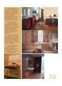 Bijzondere materialen - Page 5