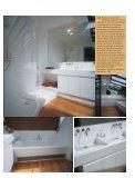 Bijzondere materialen - Page 6