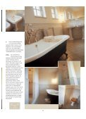 """Een blik op """"retro"""" - Page 4"""