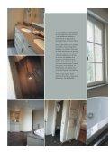 """Een blik op """"retro"""" - Page 5"""