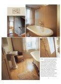"""Een blik op """"retro"""" - Page 7"""