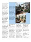 Le vitrage de la Vรฉranda - Page 3