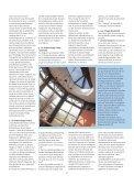 Le vitrage de la Vรฉranda - Page 5