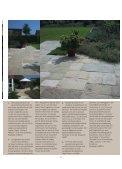 Een nieuwe wind, een nieuw terras - Page 4