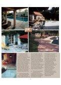 Een nieuwe wind, een nieuw terras - Page 5